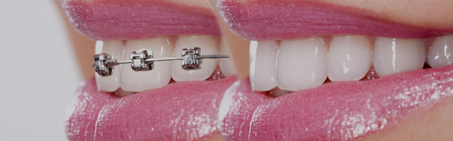 gabinet dentystyczny rzeszow